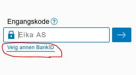 bankidmobile_help1.JPG