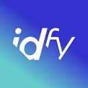 Idfy.Identification.Client icon
